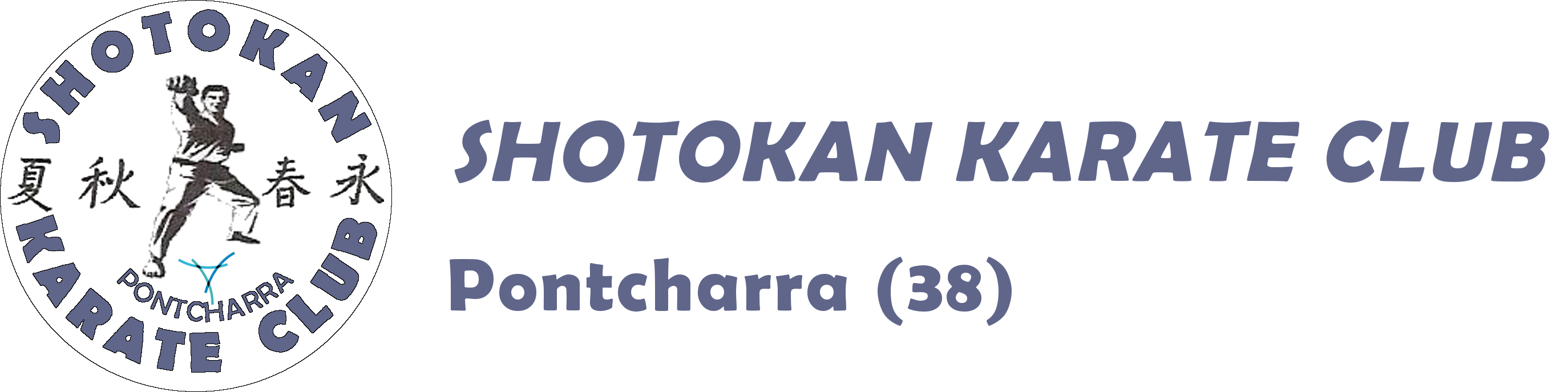 Shotokan Karaté Club